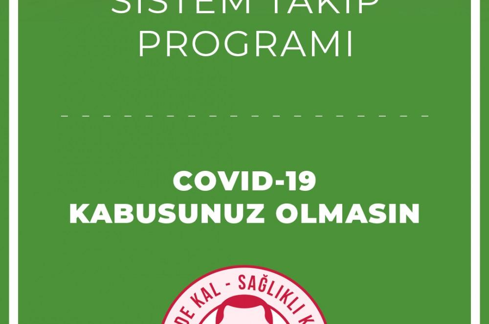Bayan Kuaförü Randevu ve Sistem Takip Programı