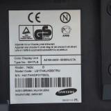 SAMSUNG 740 N 17  LCD EKRAN